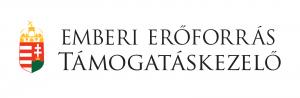 EMTK logo